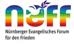 neff_Nürnberg