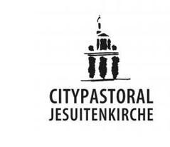 CityPastoral Heidelberg