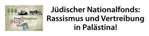 Transp_BDS-Gruppe Bonn_JNF