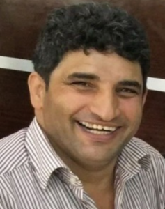 ahmed-tubail-gaza