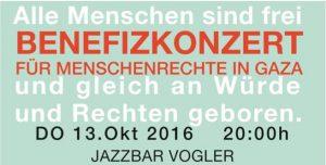 benefizkonzert-fuer-gaza