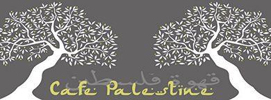 Freiburg: Mo 13.11. Die Antisemitenmacher – Wie die neue Rechte Kritik an der Politik Israels verhindert
