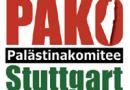 Die Sächsischen Israelfreunde – Krieger auf der Liste der Stuttgarter Friedenspreiskandidaten? Für einen rassistenfreien Stuttgarter Friedens-Preis!