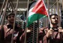 Administrative Häftlinge kündigen Boykott des Militärgerichts an, der am 15. Februar beginnen soll.