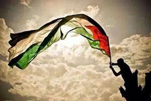 Kundgebung in Bonn: Internationaler Tag der Solidarität mit Palästina!