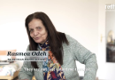 Palästinensische Aktivistin Rasmea Odeh von Deutschland zum Schweigen gebracht