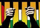 30 weitere palästinensische Gefangene treten in Solidarität mit sechs anderen in den Hungerstreik, um gegen die Administrativhaft zu kämpfen