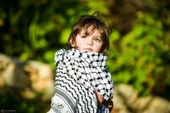 Das Ende von Palästina?