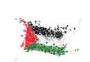 """Antisemitismus und die Palästina-Frage: """"Es braucht klare Prinzipien"""""""
